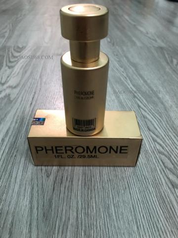 Nước hoa kích dục nữ cao cấp PHEROMONE